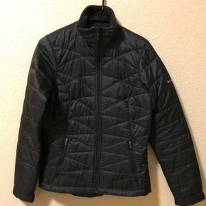 Women's heavenly jacket. Extremely good condition.